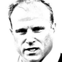 Quote-Picture-Bergkamp-sort-hvid