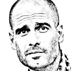 Quote-Picture-Guardiola-sort-hvid-2