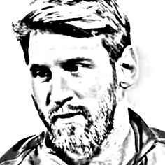 Quote-Picture-Messi-sort-hvid